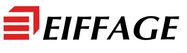 logo-eiffage-h-def